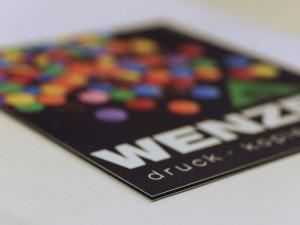WENZEL_Alu_Dibond