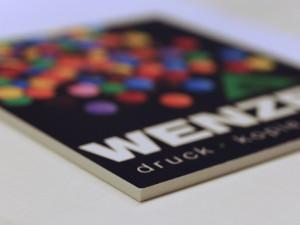 WENZEL_PVC